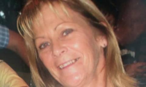 Θρίλερ στην Κρήτη με τη Βρετανίδα που βρέθηκε νεκρή: Αποκαλύψεις - «φωτιά» από το ημερολόγιό της