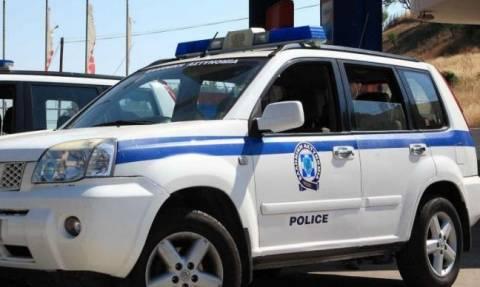 Κόρινθος: Εξαρθρώθηκε εγκληματική ομάδα που είχε ρημάξει τα σπίτια