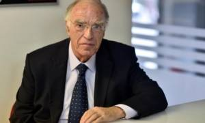 Λεβέντης: Διακομματικό σχέδιο εκκαθάρισης των Εξαρχείων