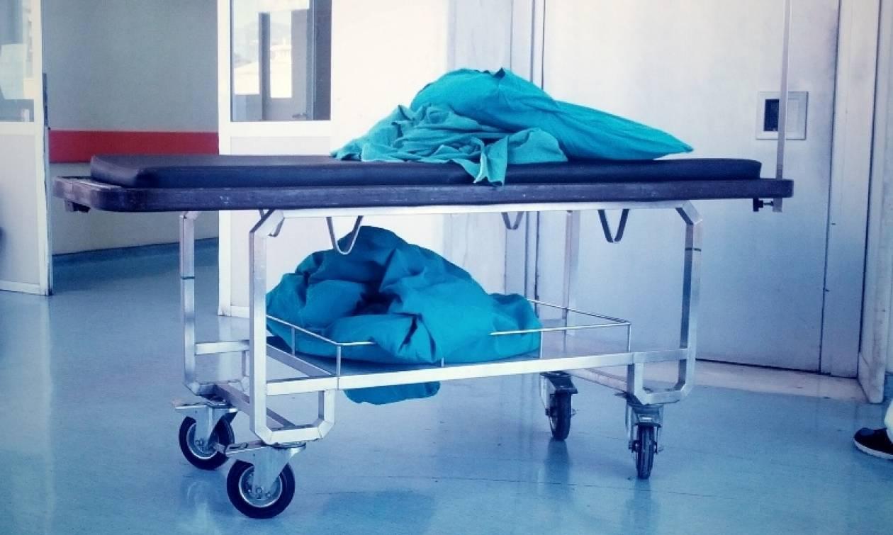 Λειτουργούν κανονικά τα χειρουργεία στο Πανεπιστημιακό Νοσοκομείο Λάρισας
