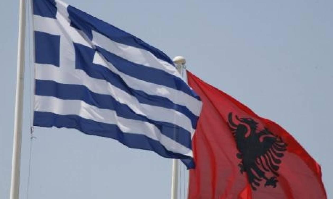 Αυστηρό διάβημα της Ελλάδας στην Αλβανία για τις κατεδαφίσεις στη Χειμάρρα