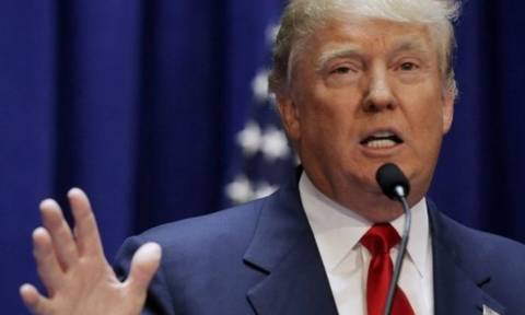 Τραμπ: Τι είπε με Στόλτενμπεργκ για το μέλλον του ΝΑΤΟ - Συνάντηση και με τον επικριτή του, Ρόμνεϊ