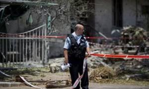 Γάζα: Νεκρός Παλαιστίνιος από πυρά ισραηλινών στρατιωτών