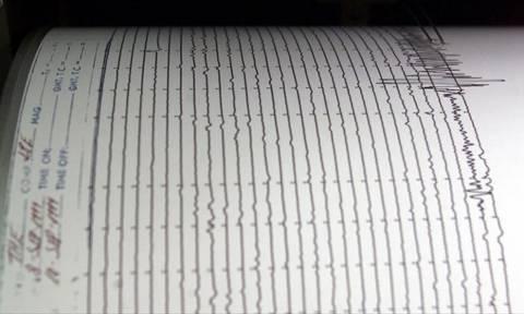 Σεισμός Κιλκίς: Τα 4,7 Ρίχτερ που αναστάτωσαν τη Βόρεια Ελλάδα