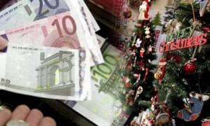 Κάθε χρόνο και χειρότερα! Φέτος 6 στους 10 Έλληνες θα κάνουν ακόμα πιο φτωχικές γιορτές...