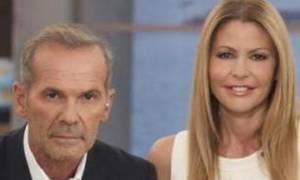 Κωστόπουλος-Μπαλατσινού: Και επίσημα διαζευγμένοι – Πήραν στα χέρια τους το διαζύγιο!