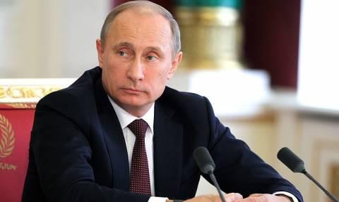 Путин на саммите АТЭС обсудит актуальные темы мировой экономики и поделится опытом ЕврАзЭС