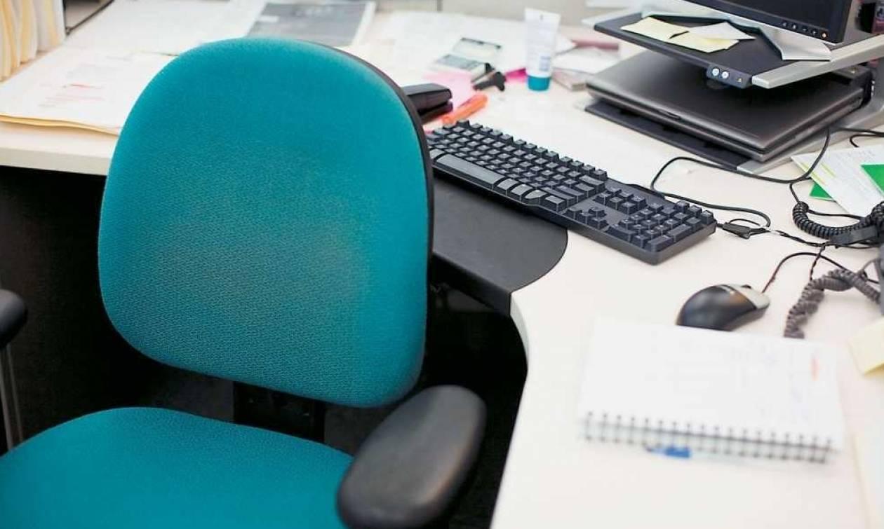Κινητικότητα δημοσιών υπαλλήλων: Όλες οι αλλαγές και οι προϋποθέσεις