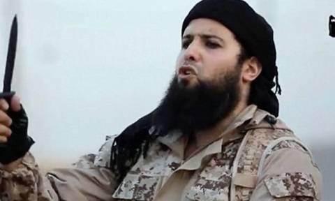 Παραλήρημα τζιχαντιστή: Απόλαυση το να αποκεφαλίζεις εχθρούς του Αλλάχ