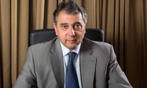 Η ΕΣΕΕ δεν ζήτησε ποτέ αύξηση ορίου ομαδικών απολύσεων στο 10%