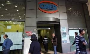 ΟΑΕΔ - Εργαστήριο Ενεργοποίησης Ανέργων: Τι είναι, ποιους αφορά, πότε ξεκινά
