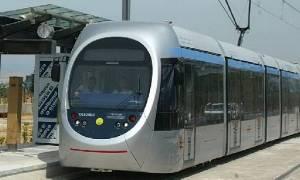 Νέες στάσεις εργασίας σε Μετρό, ηλεκτρικό και τραμ