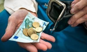 «Θυσία» στο ΔΝΤ οι κύριες συντάξεις - Οι μειώσεις που ζητούν οι δανειστές