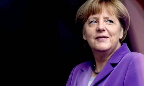 Γερμανία: Τέταρτη φορά Καγκελάριος; Η Άνγκελα Μέρκελ ανακοινώνει την υποψηφιότητά της