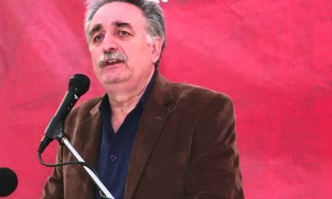 ΠΑΜΕ: Ολοκλήρωση εργασιών της 4ης Πανελλαδική Συνδιάσκεψης