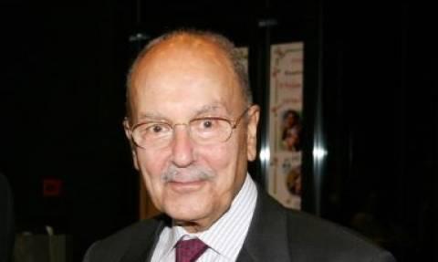 Θάνατος Στεφανόπουλου: Ποιος ήταν ο πρώην Πρόεδρος της Ελληνικής Δημοκρατίας