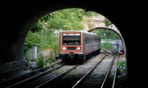 Απεργίες: Στάσεις εργασίας σε Ηλεκτρικό, Μετρό και Τραμ - Πώς θα πάω στη δουλειά μου