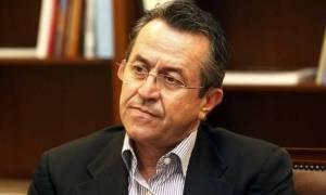 Νικολόπουλος: Το ΧΡΙ.Κ.Ε. στηρίζει την Πρωτοβουλία Ευρωπαίων Πολιτών «Μαμά, Μπαμπάς και Παιδιά»