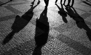 «Μαύρη» οικονομία 40 δισ. ευρώ στην Ελλάδα