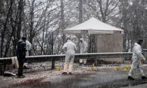 Νέα στοιχεία για την δολοφονία του Κρητικού στην Γερμανία: Τον σκότωσαν με δύο όπλα!