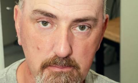 Βρετανία: Ναζιστικό υλικό εντοπίστηκε στο σπίτι του δολοφόνου της Τζο Κοξ (pics)