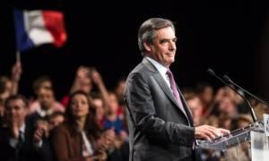 Προεδρικές εκλογές Γαλλία 2017: Γιατί η Λεπέν τρέμει τον Φιγιόν;