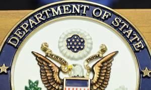 Τι φοβούνται οι ΗΠΑ; Ταξιδιωτική οδηγία για την Ευρώπη την περίοδο των γιορτών!