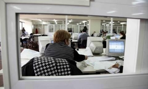 Δημόσιο: Ποιοι βγαίνουν στην σύνταξη άμεσα με αίτηση έως το τέλος του έτους