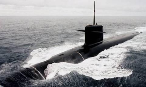 Σκάνδαλο υποβρυχίων: IRONHELM - Το «Σιδερένιο Κράνος» για τις μίζες των εξοπλιστικών