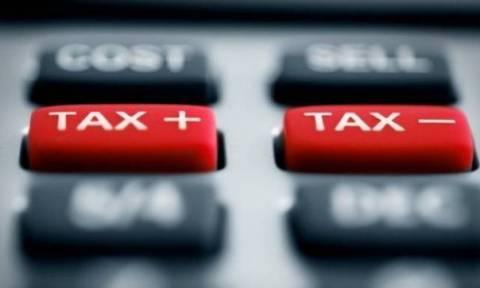 ΣΟΚ: Μεγαλύτερη η φοροεπιβάρυνση από αυτή που προβλέπεται στον προϋπολογισμό