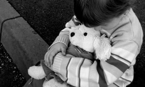 Θρίλερ στο Παναιτώλιο: Απήγαγαν τρίχρονο παιδάκι