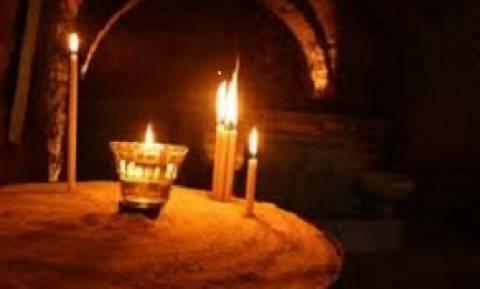 Γιατί μνημονεύουμε τα ονόματα στις προσευχές;