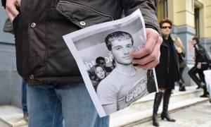 Δίκη Γιακουμάκη: «Παρά τα μέτρα που πήραμε δεν επιβεβαιώσαμε βασανιστήρια»