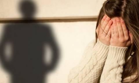 Τουρκία: Μετά το σάλο, αποσύρουν το νομοσχέδιο για τον βιασμό ανηλίκων