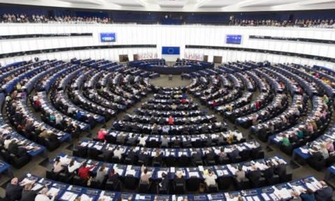 Σε μια κλωστή κρέμονται οι σχέσεις της ΕΕ με την Τουρκία - «Παγώνουν» οι ενταξιακές διαπραγματεύσεις