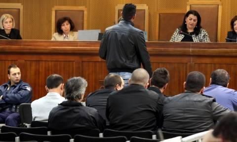 Μάρτυρας στη δίκη της Χρυσής Αυγής: Η επίθεση στα μέλη του ΠΑΜΕ ήταν δολοφονική