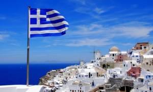 Περισσότεροι τουρίστες, λιγότερα έσοδα για την Ελλάδα