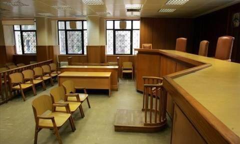 Αθώος ο αντιπεριφερειάρχης Χαλκιδικής που κατηγορείτο για εμπλοκή σε υπόθεση λαθραίων τσιγάρων