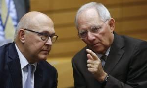 «Άτυπη Σύνοδος» στο Βερολίνο για το χρέος της Ελλάδας, χωρίς την Ελλάδα!