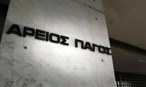 Απόφαση βόμβα για το C4I: Δικαιώθηκε η αμερικανική εταιρεία - Ήττα για το ελληνικό δημόσιο