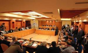 ΚΕΔΕ: Έκτακτη σύγκληση ΔΣ για περικοπές προϋπολογισμού