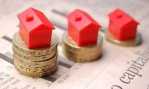 Κόκκινα δάνεια: Ποια είναι τα σχέδια της Ευρωπαϊκής Κεντρικής Τράπεζας για να την αντιμετώπισή τους