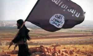ΗΠΑ: Στη μαύρη λίστα των «ξένων τρομοκρατών» εντάχθηκε ο Γαλλομαροκινός Αμπντελιλάχ Χίμις