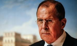 Лавров в разговоре с Джонсоном призвал к разграничению сирийской оппозиции и экстремистов