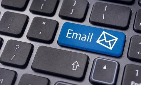 Τέλος τα δικαιολογητικά - Πώς να φτιάξτε την επιχείρηση σας με ένα e-mail