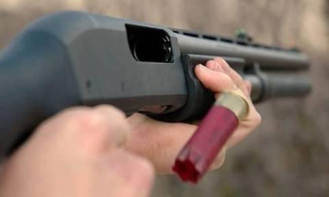 Εν ψυχρώ δολοφονία στην Πάτρα: Τον πυροβόλησε στο κεφάλι με κυνηγετικό όπλο