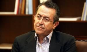 Νίκος Νικολόπουλος: Ανθελληνική προπαγάνδα σε αλβανικά σχολικά βιβλία