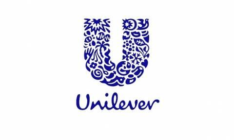Μια ακόμη κοινωνική δράση από την ΕΛΑΙΣ -Unilever Hellas και την αλυσίδα ΣΚΛΑΒΕΝΙΤΗΣ