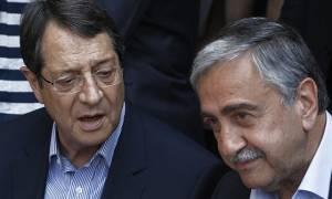 Турция настаивает на продолжении переговоров по кипрскому урегулированию