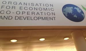 ΟΟΣΑ: Στα τάρταρα απασχόληση και εκπαίδευση στην Ελλάδα